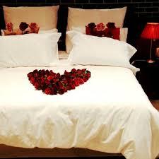 chambre amour decoration de chambre d amour visuel 3