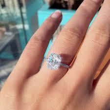 engagement rings 2000 engagement rings average cost uk wedding trend