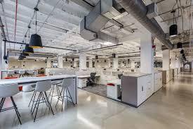 chicago u0027s coolest offices 2016 crain u0027s chicago business
