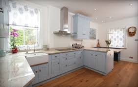 colour ideas for kitchens choosing colours how we turned a eureka moment into a kitchen