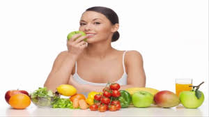 diets to lose weight fast top 5 foods to lose weight fast