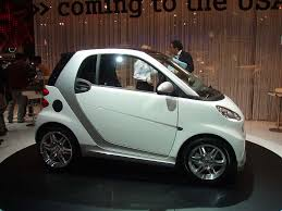 smart car 2008 smart fortwo review ratings specs prices and photos the