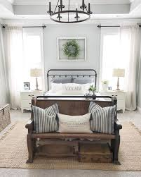 Decorating Guest Bedroom - best 25 guest bedrooms ideas on pinterest guest rooms guest