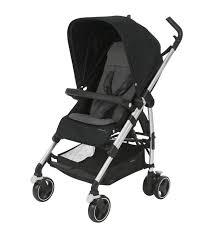 siege auto iseo neo bébé confort iséos néo convertible car seat