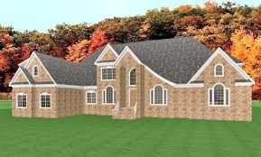 www house plans commercial building designs
