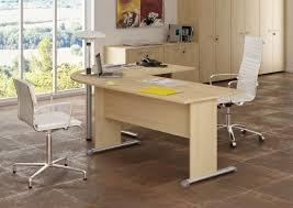 bureaux professionnels bureau budget l achat bureau professionnel pas cher 147 00
