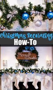 Crazy Christmas Party Ideas 113 Best Christmas Images On Pinterest Christmas Recipes