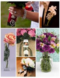 wedding memorial ideas for remembering your loved ones on your wedding day