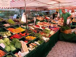 carola bartz made in germany 17 farmers markets