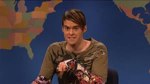 weekend update stefon on the holidays tips from
