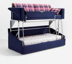 canapé lit superposé photos canapé lit superposé prix
