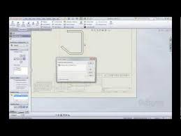 edit sketch pattern in solidworks solidworks demos and videos goengineer