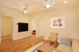 best 20 3 bedroom apartments nyc x12a 399