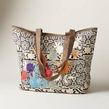 Pennsylvania travel purses images Handmade bags robert redford 39 s sundance catalog tif&a