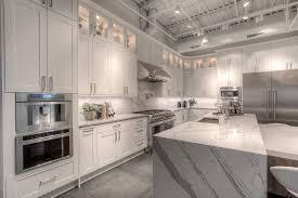 quadrant homes design studio designing your dream home tips from our design studio quadrant