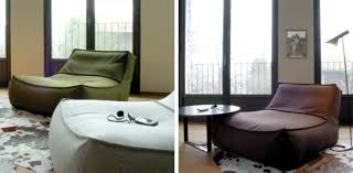 Comfortable Chairs For Living Room by Most Comfortable Lounge Chair For Your Home Astounding Most