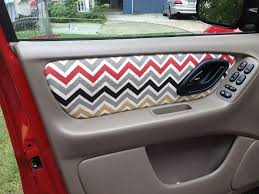 Orlando Upholstery Get Diy Tips For Your Used Car In Orlando Toyota Of Orlando Tips