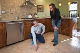 kitchen tile floor cleaner best kitchen designs