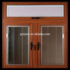Home Wooden Windows Design by House Window Design House Window Design Suppliers And
