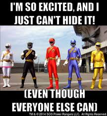 Power Rangers Meme Generator - regretful power ranger memes quickmeme power rangers pinterest
