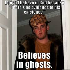 Meme Lol Com Wp Content - met an atheist today he was talking about how