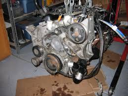 2002 ford explorer v8 transmission location of battery ground on v8 engine starter issue ford