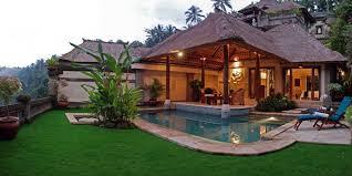 Garden Sleeper Ideas Bali Style Decor Sleeper Sofa Front Yard Garden Idea Beside Fence