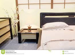 costruire letto giapponese best letto stile giapponese gallery ameripest us ameripest us