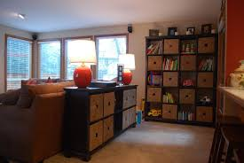 toy storage living room furniture the best living room cute