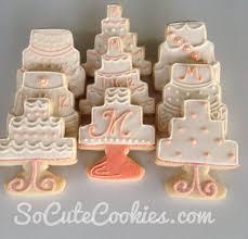 wedding cake cookies wedding cake cookies so cookies