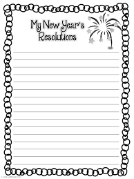new year paper 26 images of new year writing paper template infovia net