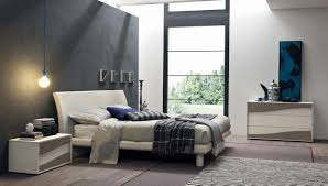 High End Bedroom Furniture Bedroom High End Master Bedroom Furniture Two Tone Wood Italy Made