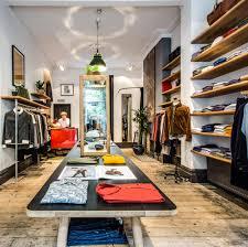 Home Design Stores London Ontario by Shop Locations London U0026 Toronto Oliver Spencer