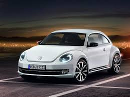 volkswagen beetle 2013 modified the volkswagen beetle set to make a comeback to india in its new