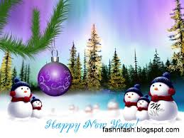 cards for new year happy new year greeting card 2014 pics new year e cards best