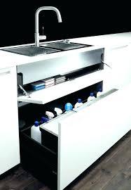 meuble cuisine avec tiroir meuble cuisine avec tiroir meuble cuisine avec tiroir meuble