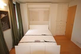brilliant hide away beds uk m76 on home remodel inspiration with