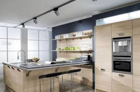 cuisine en g m g cuisines et bains aménagement cuisines et salle de bains vendée