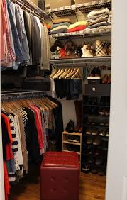 small walk in closet ideas fantastic 99dd 3811