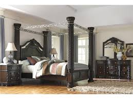 Bedroom Sets Ikea by Teenage Bunk Beds Bedroom Bedroom Ideas Bunk Beds With Stairs