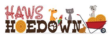 waukesha city halloween annual haws fundraiser humane animal welfare society