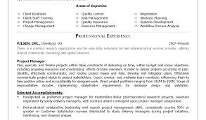 federal government resume template resume federal government resume template