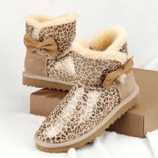 ugg boots sale australia arrival fashion shoes australia ugg 1004948 wholesale