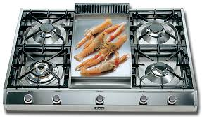 ilve verona range oven cook top clean how to