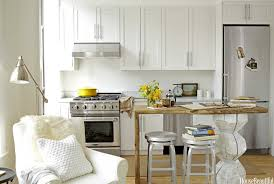 cute kitchen ideas for apartments apartment kitchen ideas my apartment story