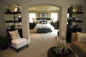 in suite designs large master bedroom ideas large master bedroom ideas big master