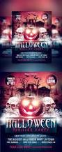 25 best ideas about halloween party flyer on pinterest