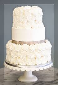how much is a wedding cake wedding cake how much is a 3 tier wedding cake wedding cake cost