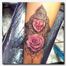 best 25 flower vine tattoos ideas on pinterest side foot