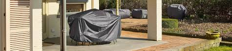 Breathable Patio Furniture Covers - aerocover breathable garden furniture covers aerocovers